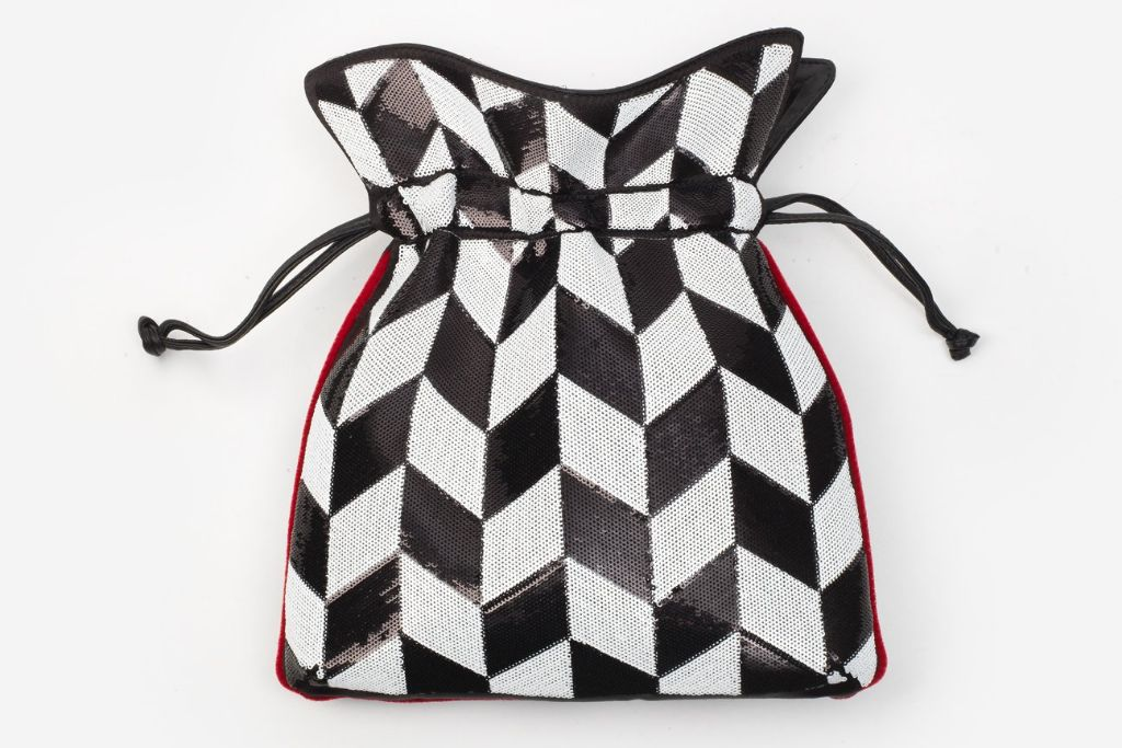 les petits joueurs holiday 2018 accessories bags