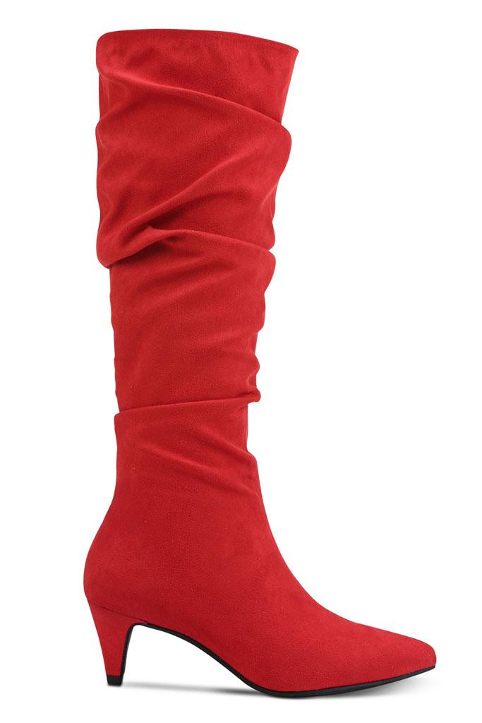 Bar III Edina Dress Boots