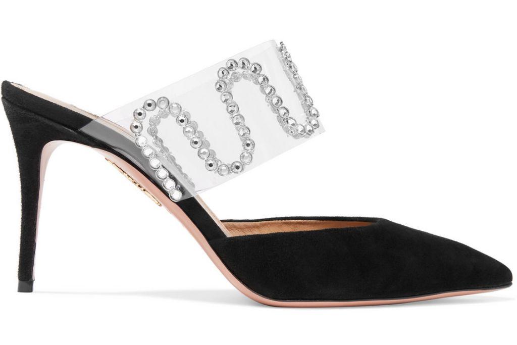aquazzura-sabine-getty-netaporter-jewelry-shoes-top-10-shoe-trends-2018