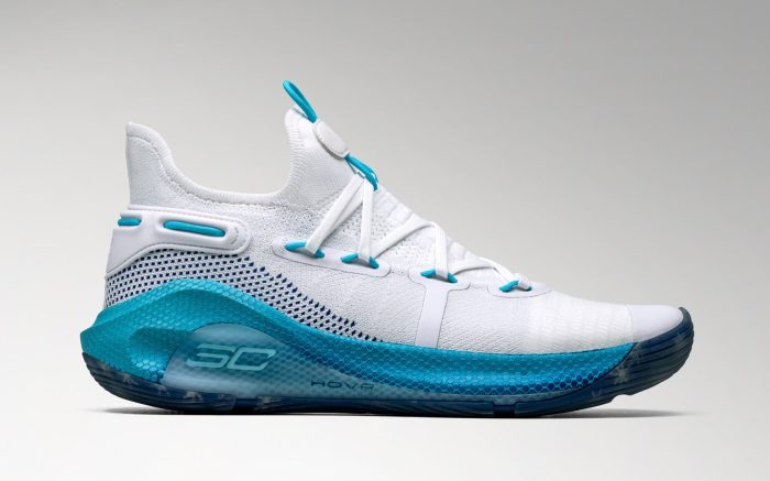 acre Banquete cera  Under Armour Curry 6 Christmas Designed By Kids: Release Info – Footwear  News