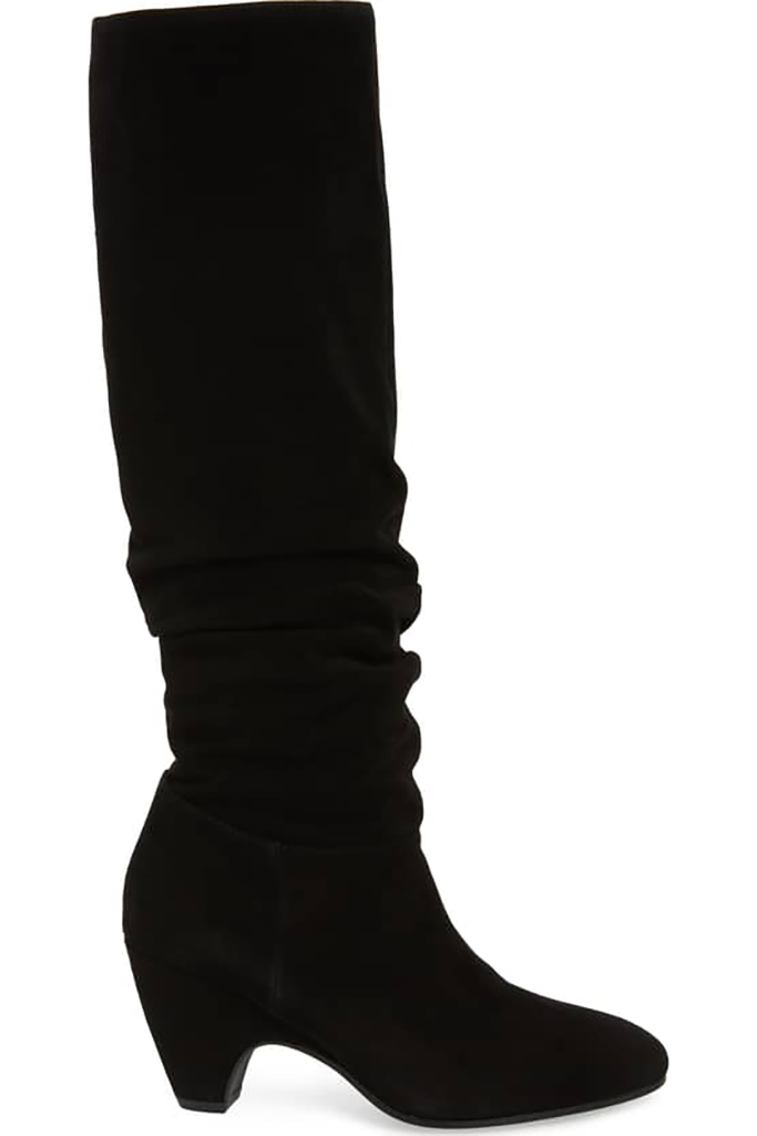 Eileen Fisher Ditto boot