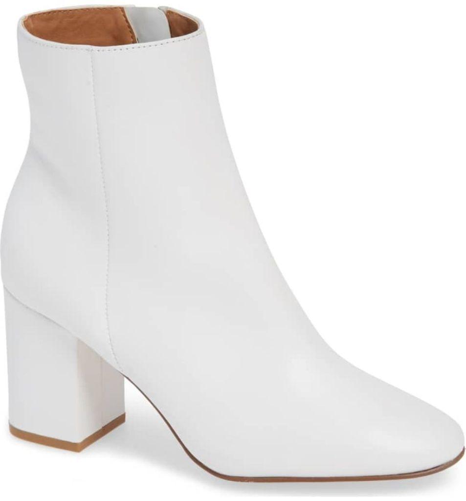 halogen-white-boot-nordstrom-top-10-shoe-trends-2018