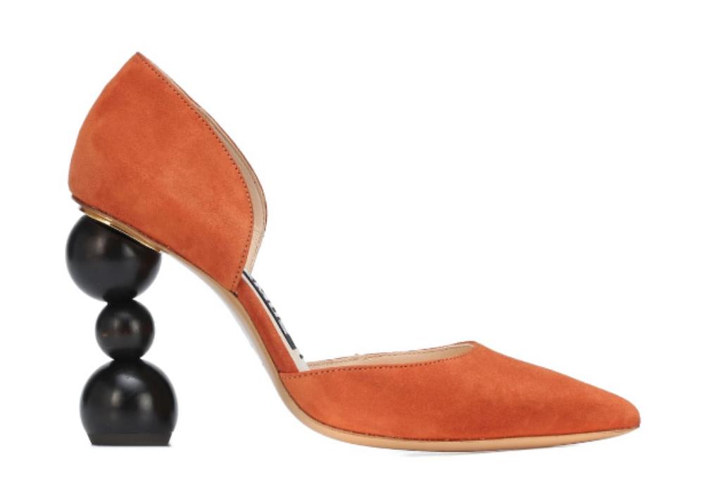 jacquemus-heels-top-10-shoe-trends-2018