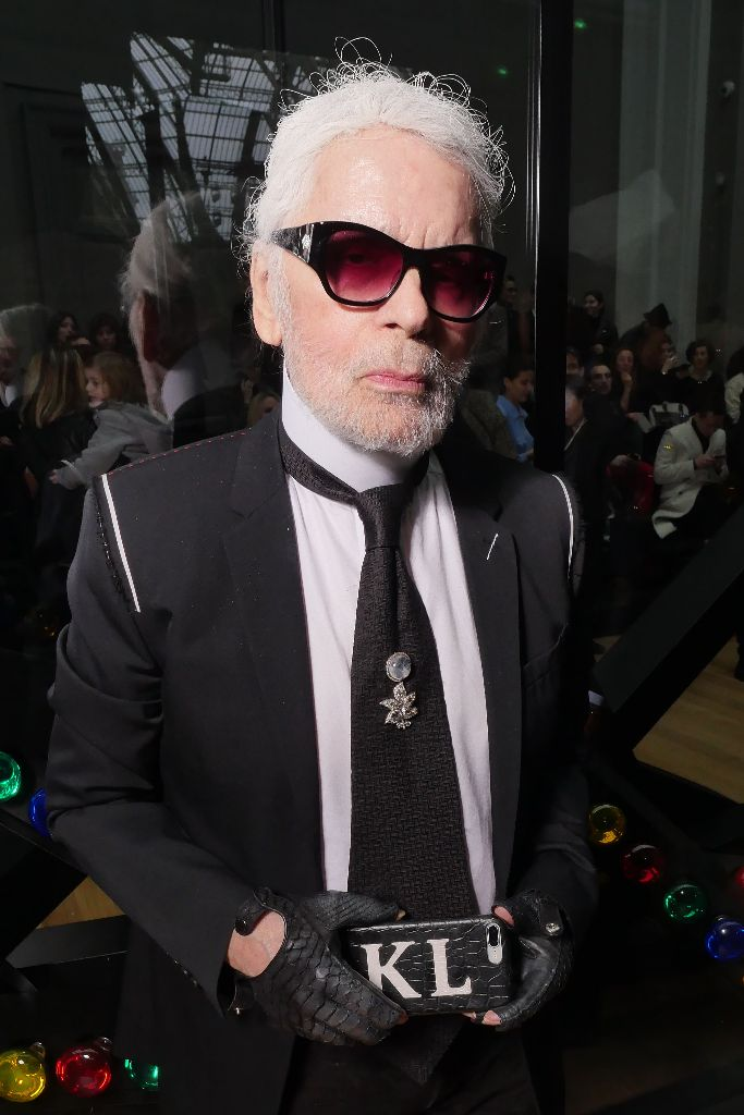 netflix-7-days-out-karl-lagerfeld-chanel