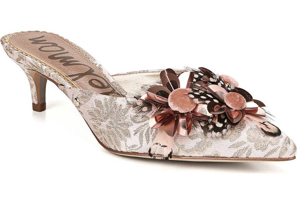 sam-edelman-dorcy-embellished-mule-top-10-shoe-trends-2018