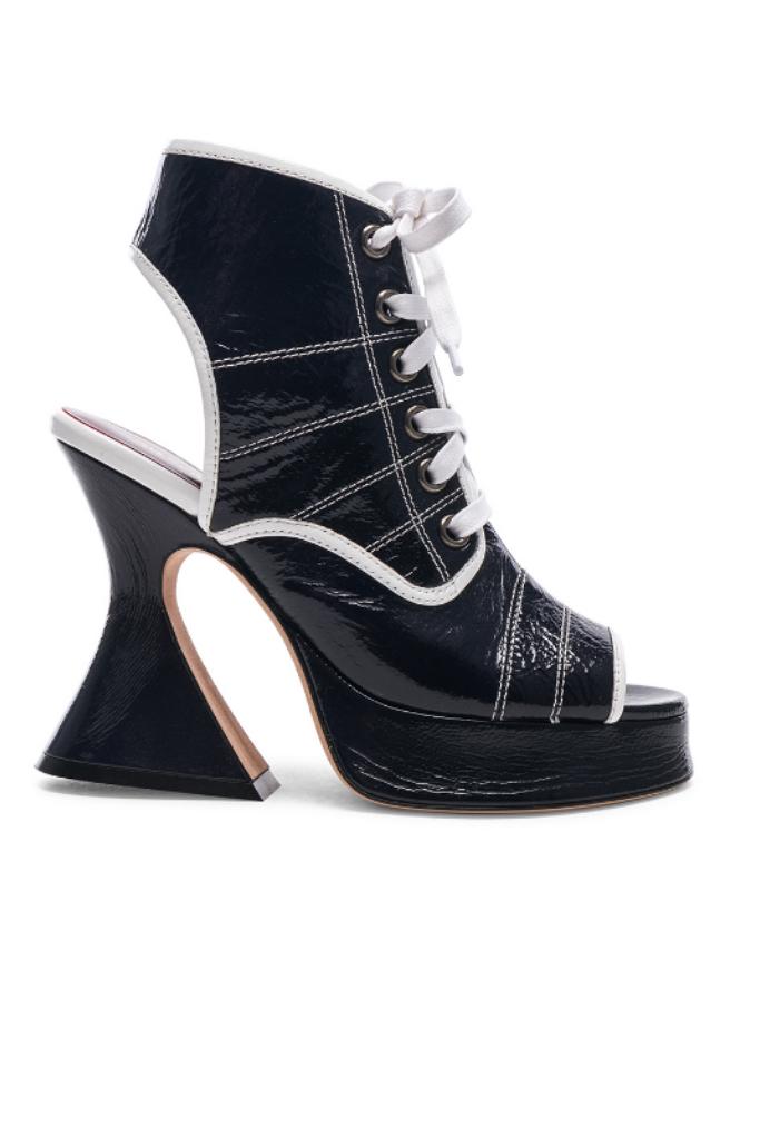 sies-marjan-heels-top-10-shoe-trends-2018