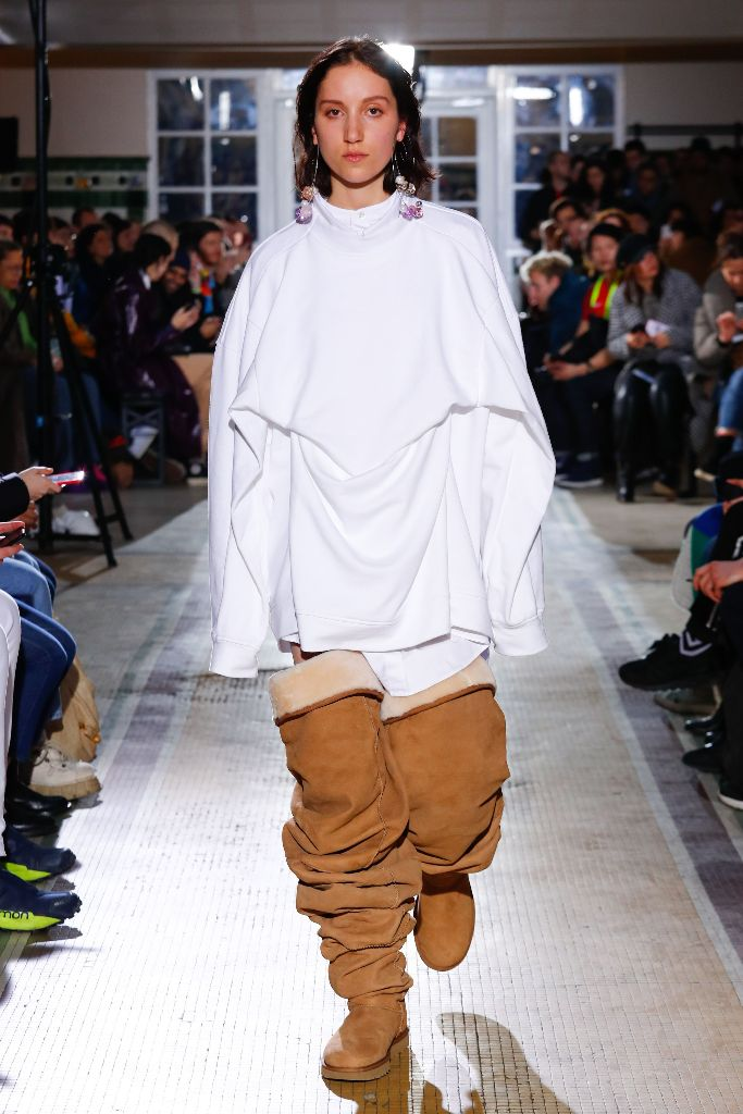 top-10-runway-moments-2018-ugg-yproject