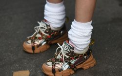 gucci-flashtrek-street-style-top-10-shoe-trends-2018