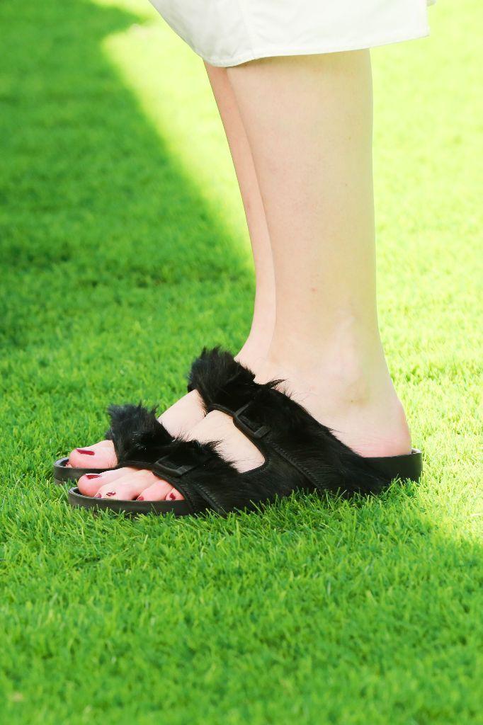 birkenstock-top-10-shoe-trends-2018