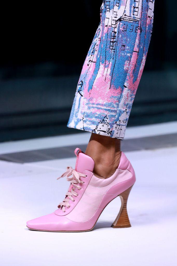 top-10-shoe-trends-2018-sies-marjan-cakestand-pedestal-heels