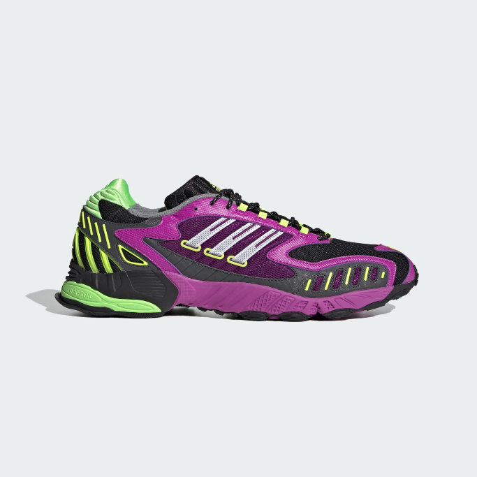 Adidas Torsion TRD