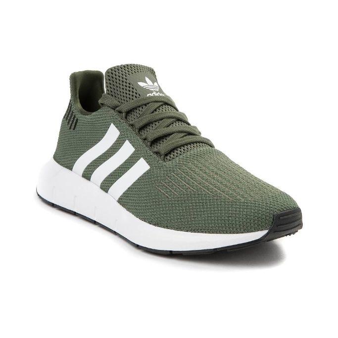 Best Olive Green Sneakers: Women's