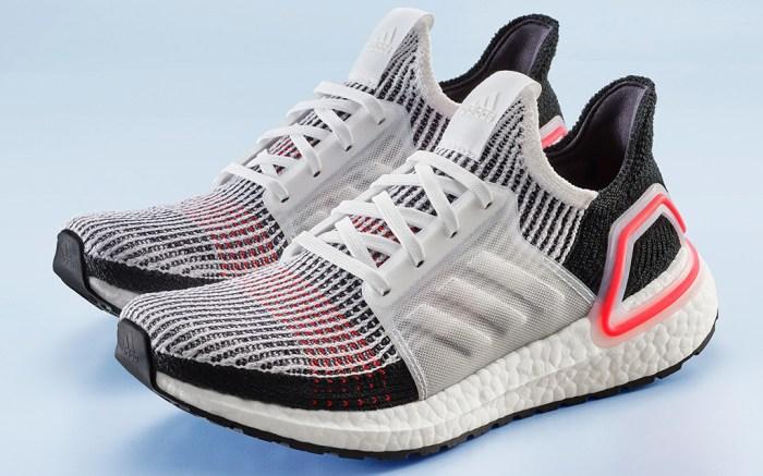 Bigote Deformación Levántate  Adidas Ultra Boost 19: Release Info – Footwear News