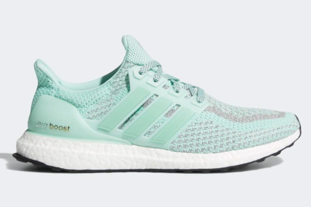 """Adidas Ultra Boost 2.0 """"Lady Liberty"""""""