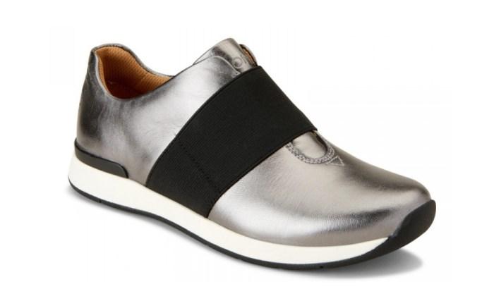 Vionic Codie Casual Sneaker
