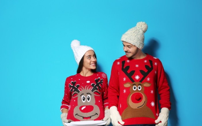 bodyblock-ai-holiday-ecomm-fashion-returns
