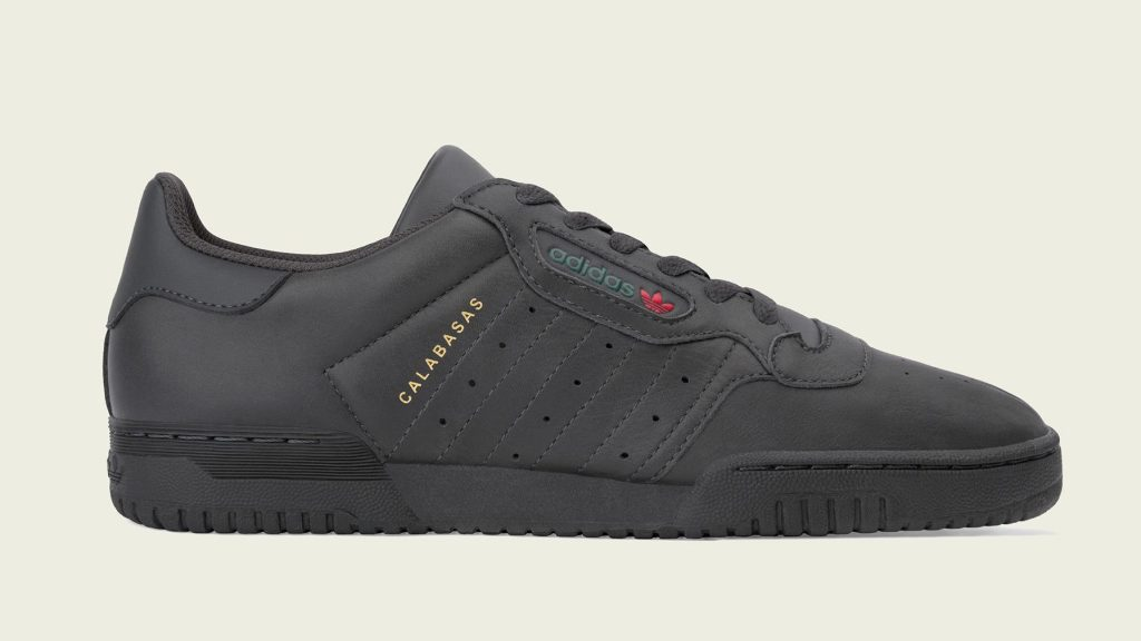 adidas-yeezy-power-phase-core-black