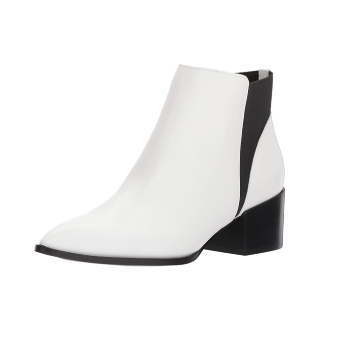 Chinese Laundry Finn Ankle Boot