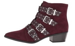 Circus by Sam Edelman Hutton boot