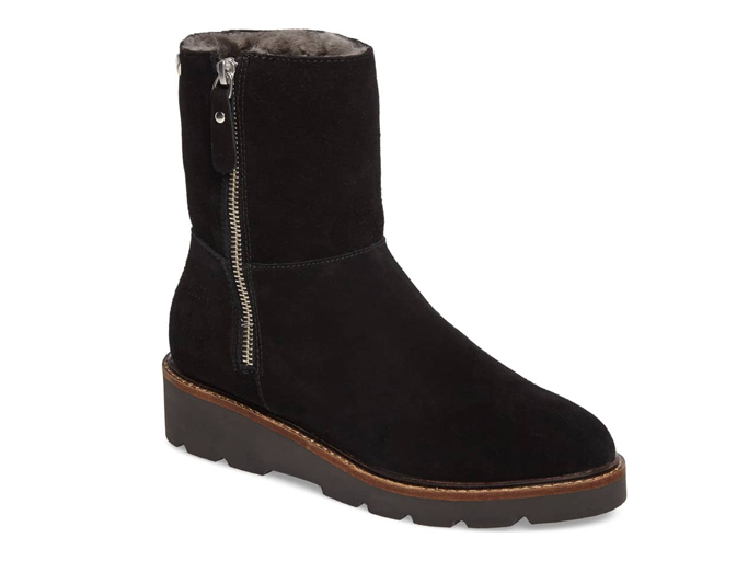 Cougar Gabby Waterproof Boot