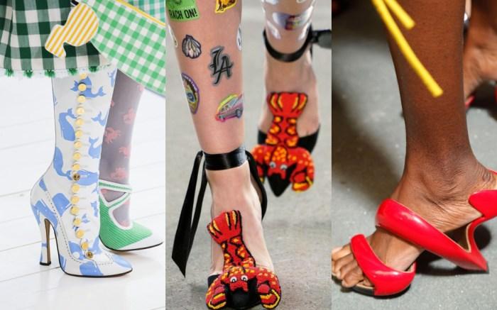 craziestshoes