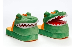 Kids' Stompeez Animated Dinosaur T-Rex Plush