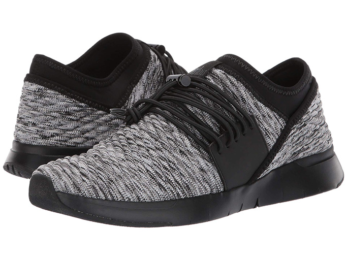 FitFlop Artknit Lace-Up