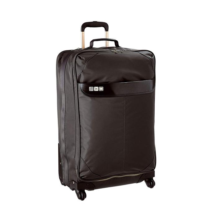 Flight 001 Avionette Check in Suitcase
