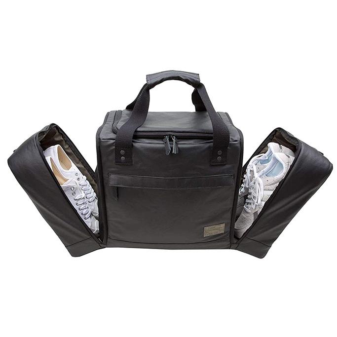 HEX Sneaker Duffel Bag