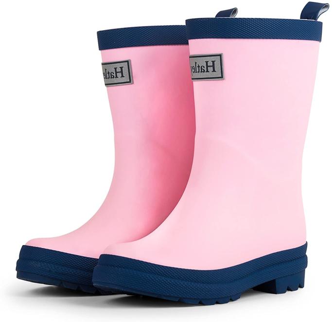 Hatley Classic Rain Boot