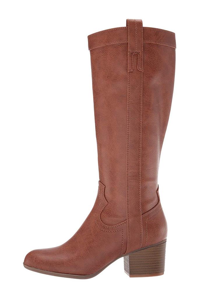 Indigo Rd. Soctober boot