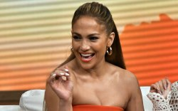 j lo, jennifer lopez, second act,