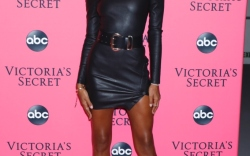 2018 Victoria's Secret Fashion Show Viewing Party