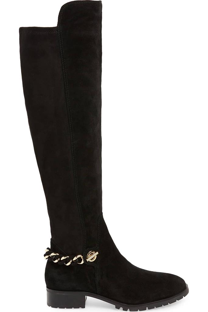 Karl Largerfeld Paris Boots