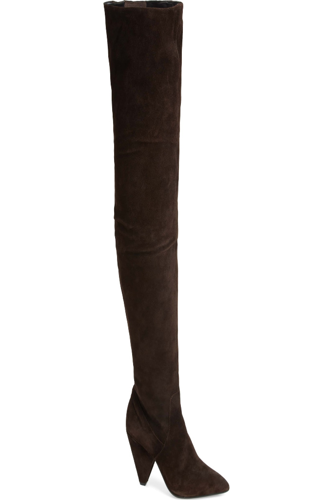 Kenneth Cole Galway boot