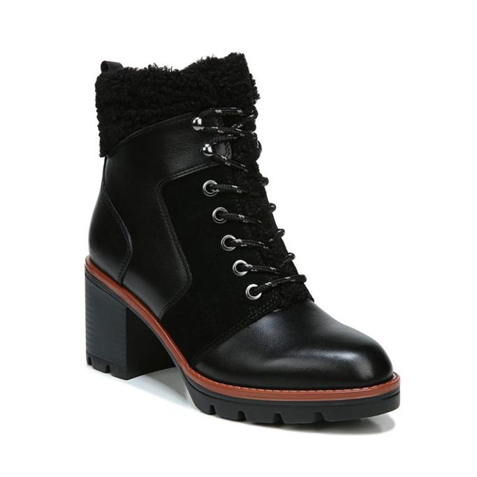 Naturalizer Val Boot