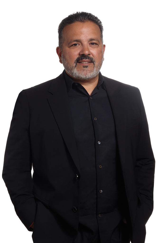 Bruno Magli Paul Vando