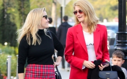 reese witherspoon, laura dern