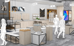 Simon-Property-Group-store-rendering