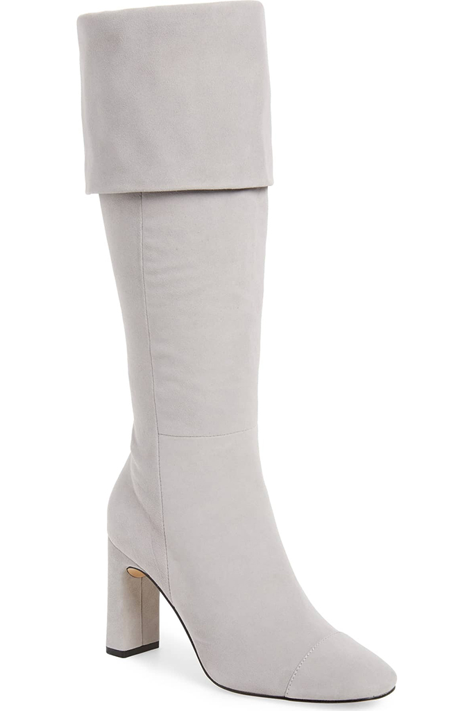 Something Navy Mia Boots