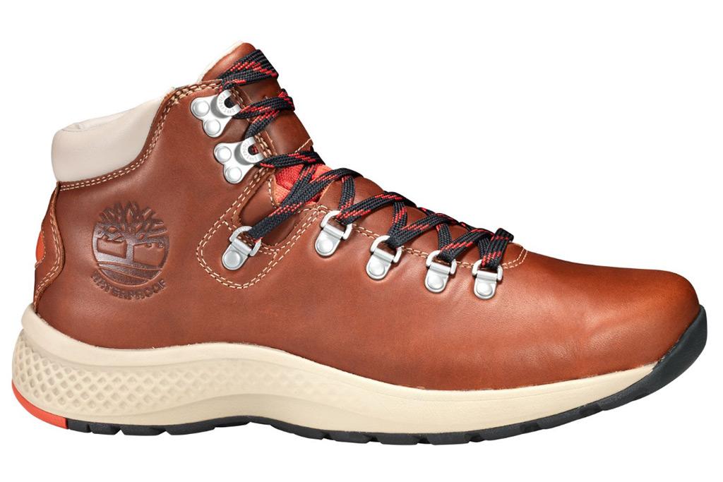 Timberland 1978 Flyroam Waterproof Hiking Boots