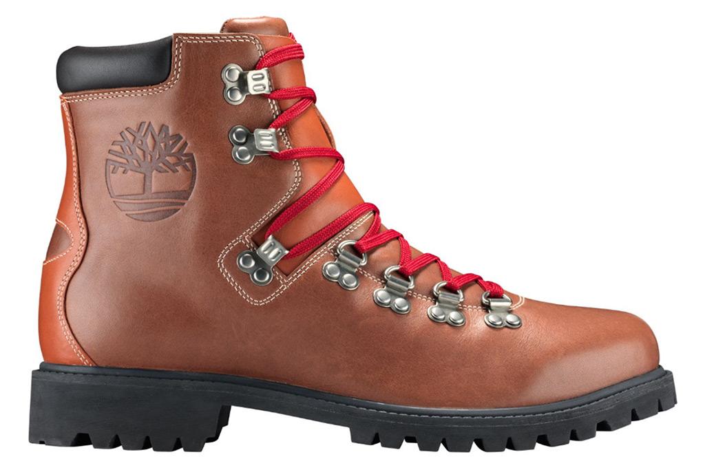 Timberland 1978 Waterproof Hiking Boots