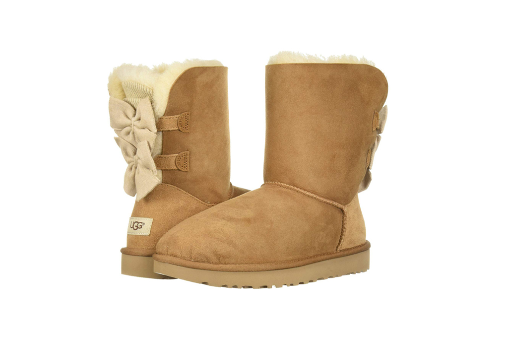 The Best Ugg Boots for Women on Sale