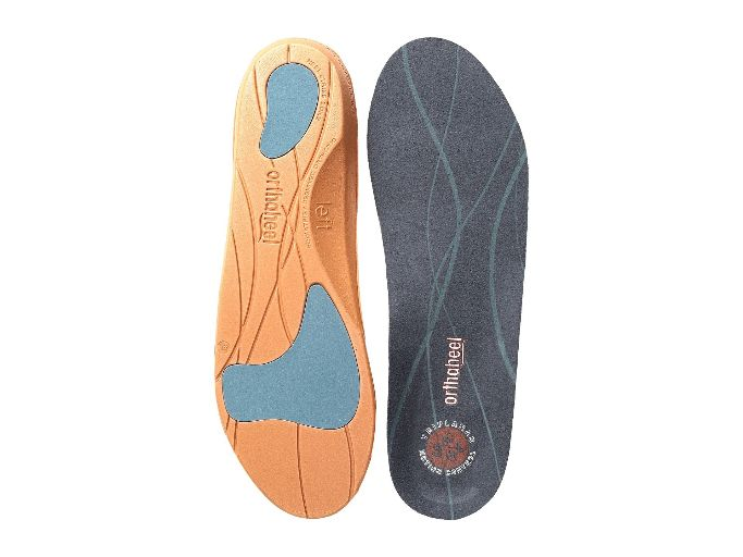Vionic Oh Relief Full Length Insole