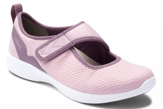 Vionic Sonnet Slip-On Sneaker