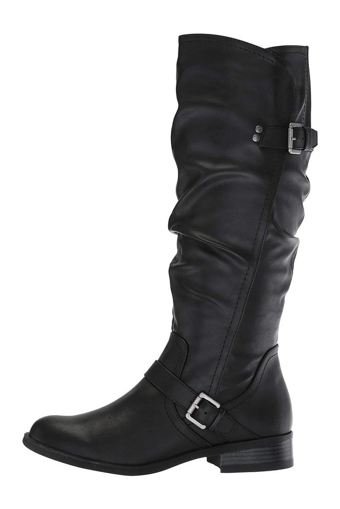 White Mountain Lida boot