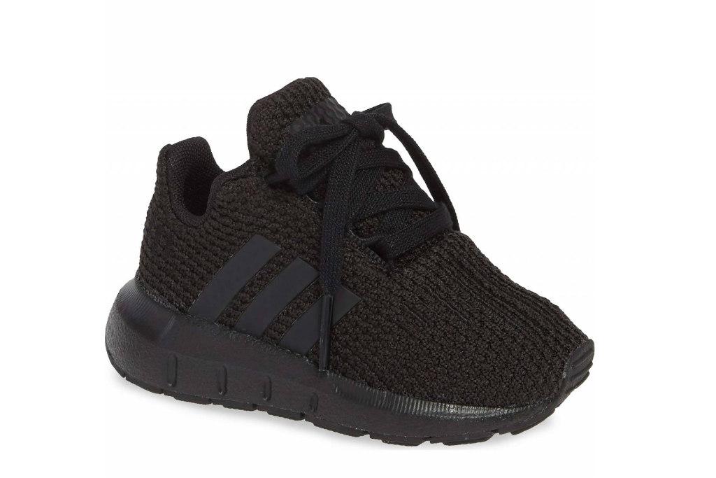 adidas, swift run, sneaker