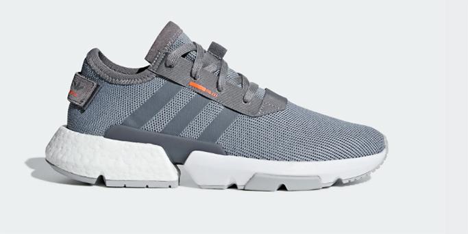Adidas Pod3.1