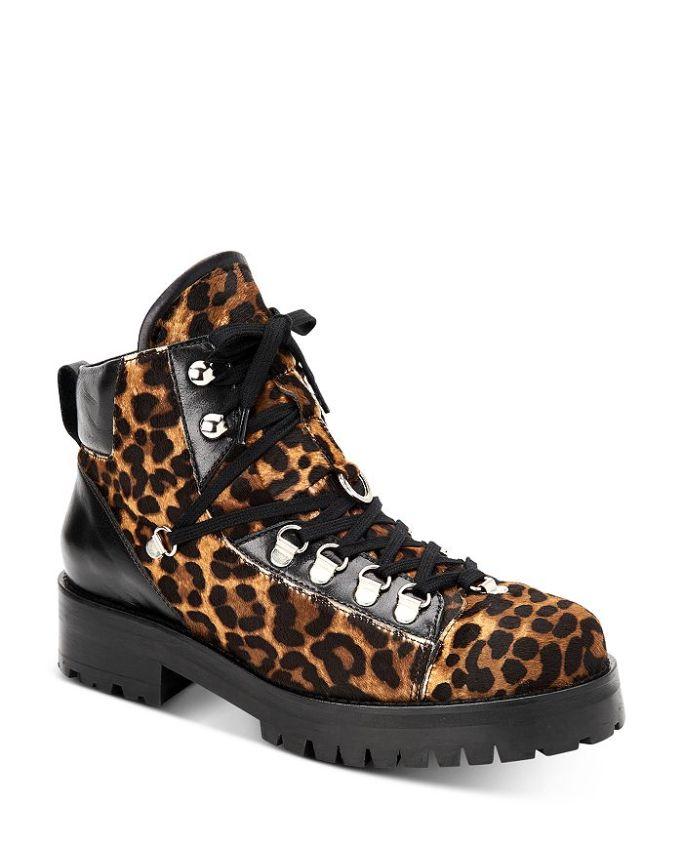 all-saints-leopard-print-combat-boots