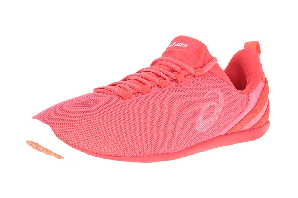 asics sana 3, best aerobics shoes for women